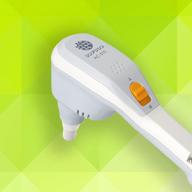 コノコ医療電機